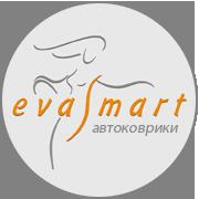 Коврики  EVA Smart для автомобиля.Оперативная доставка по всей России