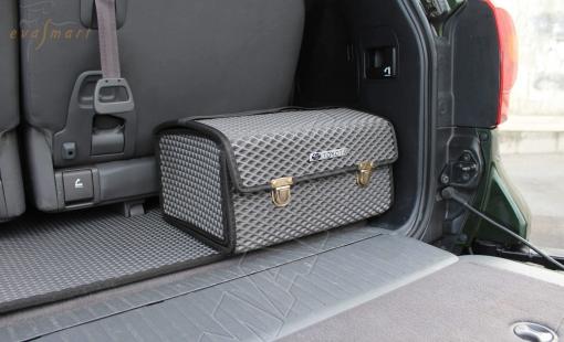 Сумка в багажник автомобиля