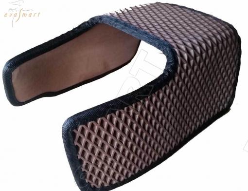 Infiniti QX70 2013 - 2017 коврики EVA Smart