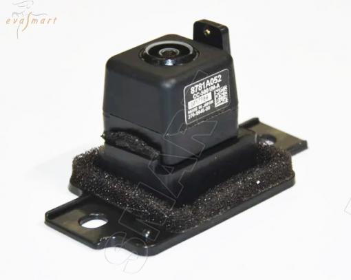 Mitsubishi Outlander XL 2007 - 2012 омыватель камеры заднего вида