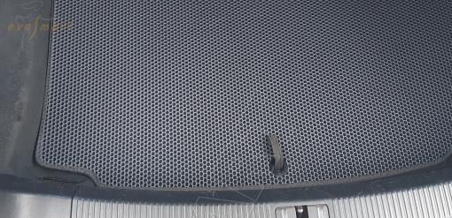 Audi A3 (8P) 2003 - 2013 коврики EVA Smart