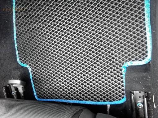 Briliance H530 2011 - н.в. коврики EVA Smart