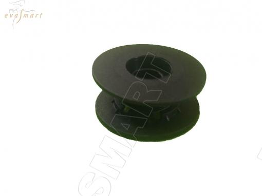 Штатный крепёж для автоковриков (клипсы) CP