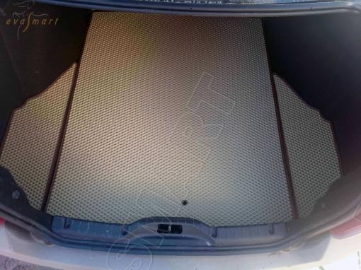 Datsun on-DO 2014 - н. в. Автоковрики 'EVA Smart'