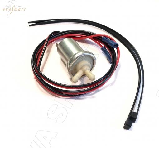 Электромагнитный клапан омывателя