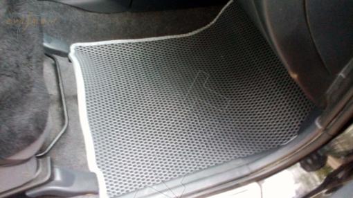 HAIMA 3 2010 - 2013 коврики EVA Smart
