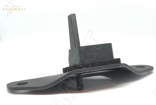 Lexus GX 2009 - 2013 омыватель камеры заднего вида