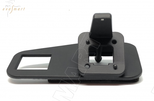 Toyota RAV4 2012 - 2015 омыватель камеры заднего вида