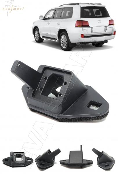 Lexus LX 2007 - 2015 омыватель камеры заднего вида