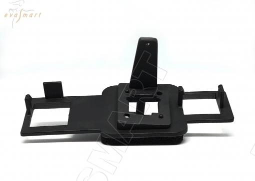 Toyota Camry XV55 2014 - 2017 омыватель камеры заднего вида