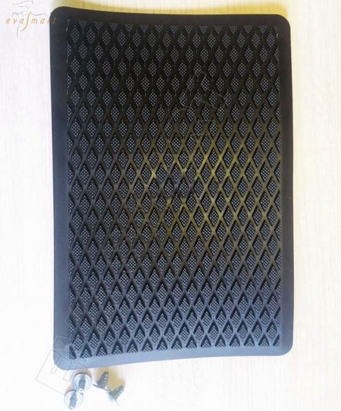 Подпятник полимерный (ТЭП) серый