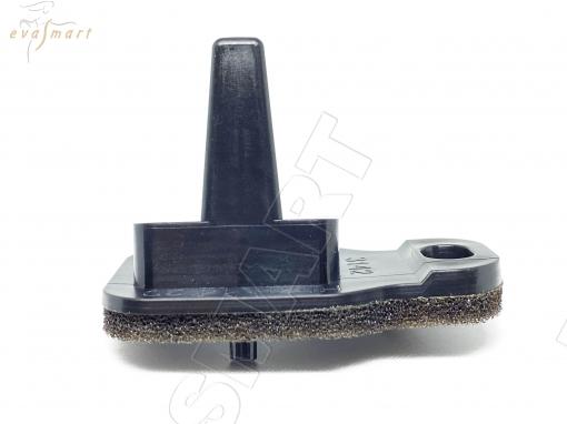 Toyota Highlander III (U50) 2013 - омыватель камеры заднего вида