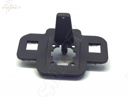 Toyota RAV4 (XA50) 2019 - н.в. омыватель камеры заднего вида