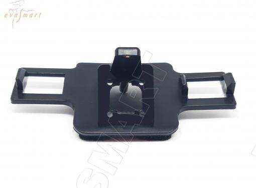 Toyota Venza 2012 - 2014 омыватель камеры заднего вида
