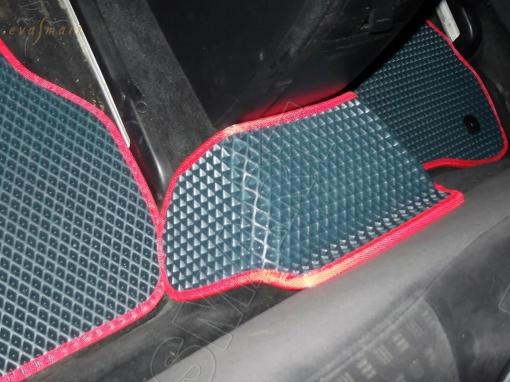 VolkswagenPassatB5 plus 2000-2005 Автоковрики 'EVA Smart'