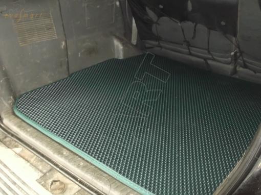ZX Landmark коврик в багажник 2005 - 2009 EVA Smart